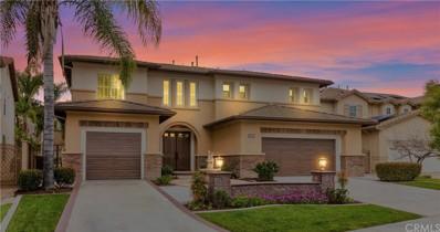 2931 Arboridge Court, Fullerton, CA 92835 - MLS#: PW19043805