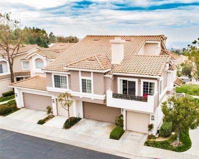1043 S Rising Sun Court, Anaheim Hills, CA 92808 - MLS#: PW19043877