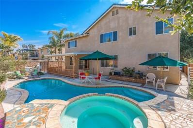525 Newport Circle, Corona, CA 92881 - MLS#: PW19043970