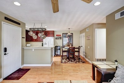 19164 Parkland Street UNIT 108, Yorba Linda, CA 92886 - MLS#: PW19044102