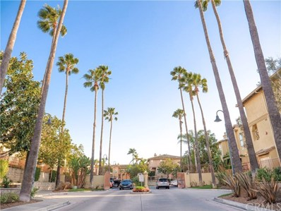 325 W Summerfield Circle, Anaheim, CA 92802 - MLS#: PW19044125