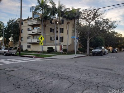 2332 E 17th Street UNIT 213, Long Beach, CA 90804 - MLS#: PW19044443