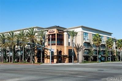 1801 E Katella Avenue UNIT 1035, Anaheim, CA 92805 - MLS#: PW19044807