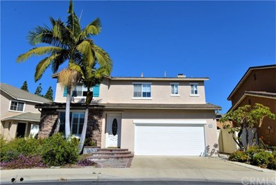 27 Maryland, Irvine, CA 92606 - MLS#: PW19044941