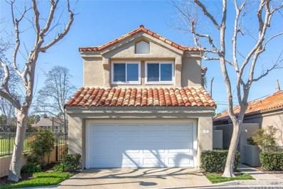 99 Pelican Court, Newport Beach, CA 92660 - MLS#: PW19045034