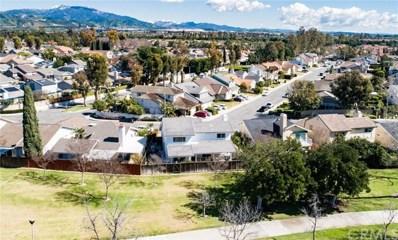 15 Fulton, Irvine, CA 92620 - MLS#: PW19045194
