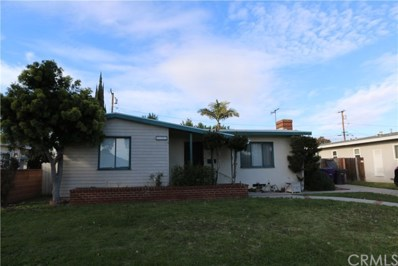 5709 E Belen Street, Long Beach, CA 90815 - MLS#: PW19045719