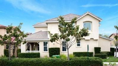 37068 Ascella Lane, Murrieta, CA 92563 - MLS#: PW19046022