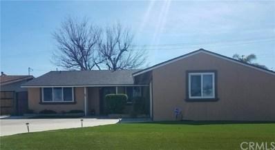 13420 Mystic Street, Whittier, CA 90605 - MLS#: PW19046049