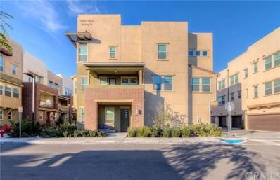 5816 Spring Street, Buena Park, CA 90621 - MLS#: PW19046204