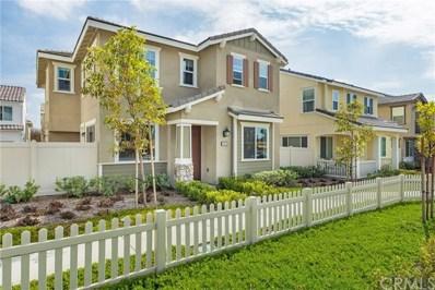5069 Burgundy Lane, Yorba Linda, CA 92886 - MLS#: PW19046387