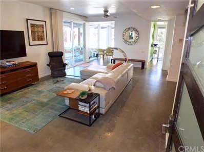 603 Avery Place, Long Beach, CA 90807 - MLS#: PW19046423