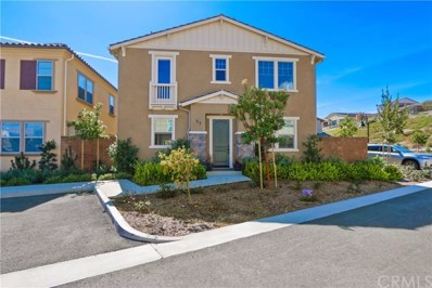 55 Majeza Court, Rancho Mission Viejo, CA 92694 - MLS#: PW19046638