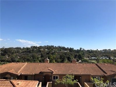 30902 Clubhouse Drive UNIT 8G, Laguna Niguel, CA 92677 - MLS#: PW19046710