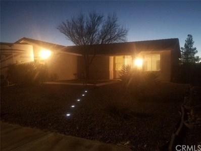 14996 Indigo Street, Adelanto, CA 92301 - #: PW19046918