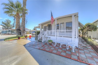 820 Elm Drive, San Jacinto, CA 92583 - MLS#: PW19046932