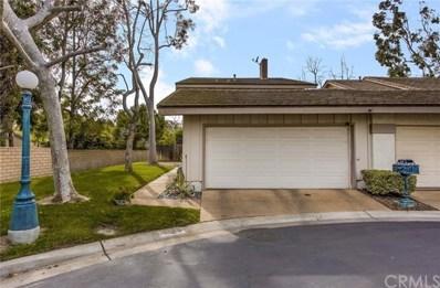 6596 E Paseo Diego, Anaheim Hills, CA 92807 - MLS#: PW19046988
