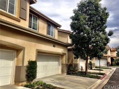 3337 E Rosedale Lane UNIT B, Orange, CA 92869 - MLS#: PW19047194