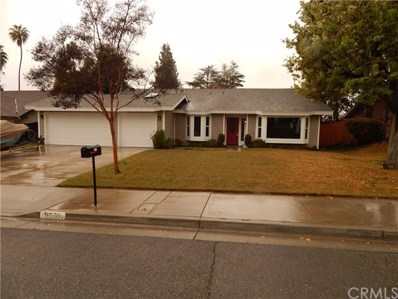9559 Calle Del Casa, Riverside, CA 92503 - MLS#: PW19047300