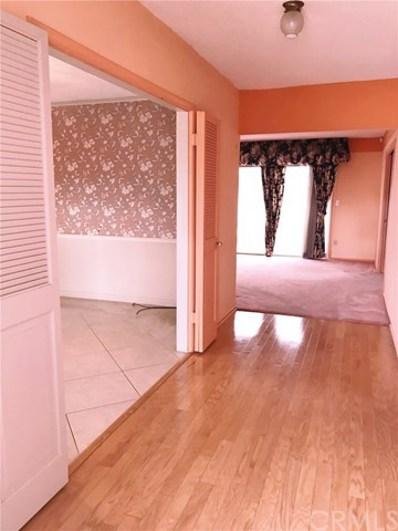 8220 Amigo Avenue, Reseda, CA 91335 - MLS#: PW19047596