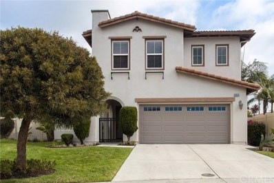 2635 E Catalina Drive, Signal Hill, CA 90755 - MLS#: PW19047643