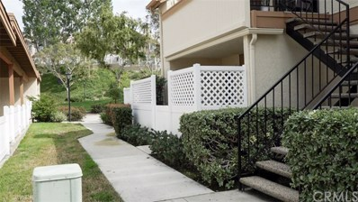 3120 Chisolm Way UNIT 146, Fullerton, CA 92833 - MLS#: PW19047823
