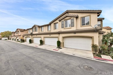 470 N Londonderry Lane UNIT B, Orange, CA 92869 - MLS#: PW19048242