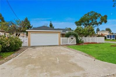 10902 Little Lake Road, Downey, CA 90241 - MLS#: PW19048296