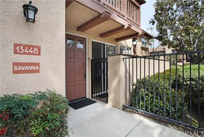 13448 Savanna, Tustin, CA 92782 - MLS#: PW19048334