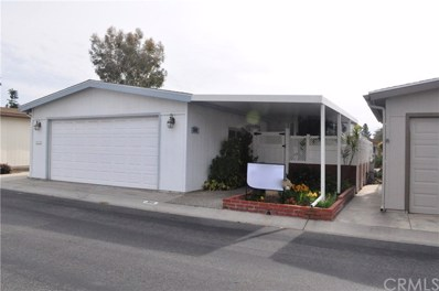 5200 Irvine Boulevard UNIT 388, Irvine, CA 92620 - MLS#: PW19048371