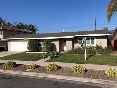 2746 De Soto Avenue, Costa Mesa, CA 92626 - MLS#: PW19048646