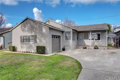 14743 Anaconda Street, Whittier, CA 90603 - MLS#: PW19048791