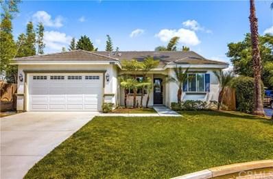 13002 Wreath Place, Tustin, CA 92780 - MLS#: PW19048917
