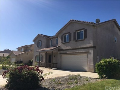 14559 Rosemary Drive, Victorville, CA 92394 - MLS#: PW19049486
