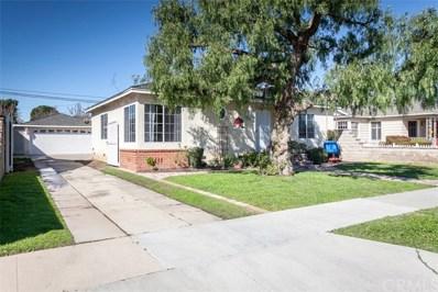 4133 Rose Avenue, Long Beach, CA 90807 - MLS#: PW19049680