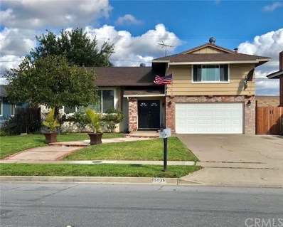 13812 N Deodar Street, North Tustin, CA 92705 - MLS#: PW19049822