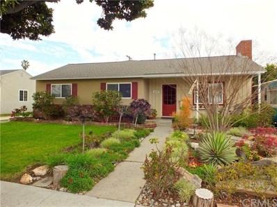 2270 Senasac Avenue, Long Beach, CA 90815 - MLS#: PW19049904