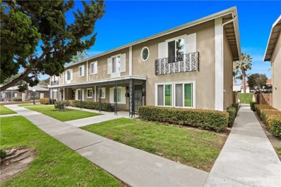 3176 Chemin De Fer Way, Costa Mesa, CA 92626 - MLS#: PW19050049