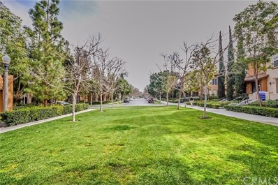 131 Stepping Stone, Irvine, CA 92603 - MLS#: PW19050133