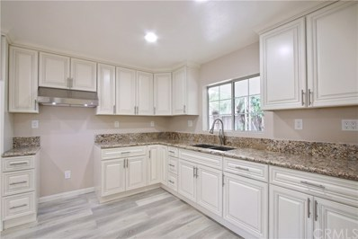 140 N Ardilla Avenue, West Covina, CA 91790 - MLS#: PW19050267