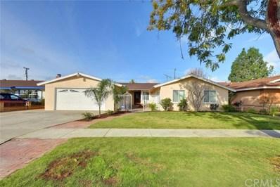 415 N Colorado Street, Anaheim, CA 92801 - #: PW19051033