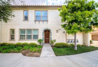 20008 Villa Palazzo, Yorba Linda, CA 92886 - MLS#: PW19051158