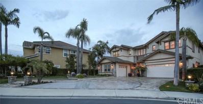 6496 Havenwood Circle, Huntington Beach, CA 92648 - MLS#: PW19051163