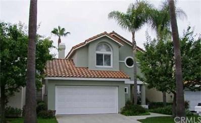 5524 Spinnaker Bay Drive, Long Beach, CA 90803 - MLS#: PW19052403
