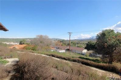 7520 Boyd Avenue, Corona, CA 92881 - MLS#: PW19052423