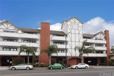 282 Redondo Avenue UNIT 402, Long Beach, CA 90803 - MLS#: PW19052478