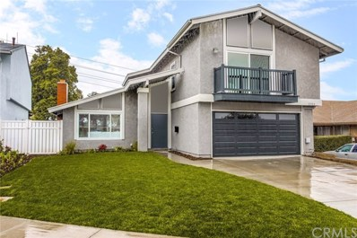 2753 Brookfield Place, West Covina, CA 91792 - MLS#: PW19052588