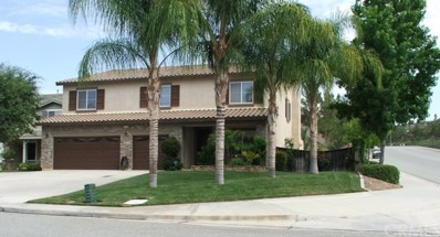 23622 Greer Road, Murrieta, CA 92562 - MLS#: PW19052870