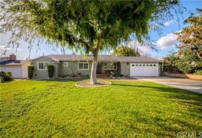 8505 Catalina Avenue, Whittier, CA 90605 - MLS#: PW19053009