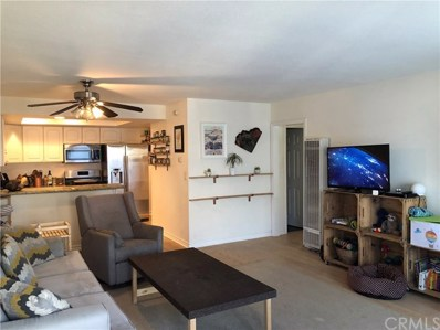 6865 Homer Street UNIT 60, Westminster, CA 92683 - MLS#: PW19053078